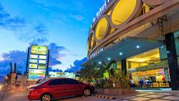 The Orchard Cebu Hotel & Suites - Cebu-City