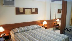 Hotel Littoral Maximum Flat - Natal