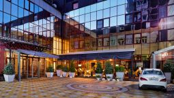 Hotel Residence - Rostov-on-Don