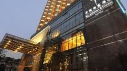 Hotel Royal Suites & Towers - Wuhan