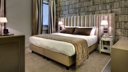 Hotel Best Western Premier Collection G Boutique - Vicenza