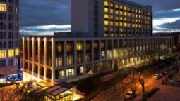 Lugal a Luxury Collection Hotel Ankara - Ankara
