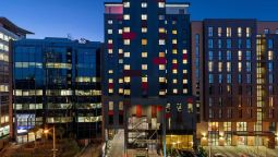Hotel Hampton by Hilton London Croydon - Croydon, London
