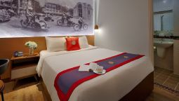 Little Saigon Boutique Hotel - Ho-Chi-Minh-Stadt