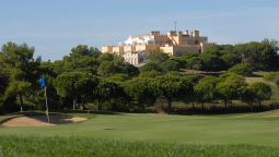 Hotel Castro Marim Golf & Country Club - Castro Marim