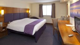 Hotel London Docklands (Excel) - London