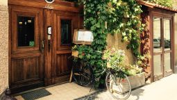 Hotel Chopin Boutique B&B - Warschau