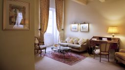Hotel The Xara Palace Relais & Chateaux - Mdina