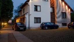 4.Friends Hostel - Cracovia