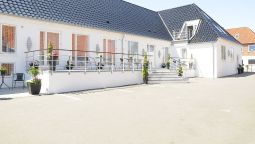 Hotel CoCo Bed & Breakfast - Esbjerg