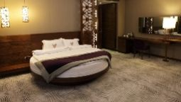Gold Majesty Hotel - Bursa