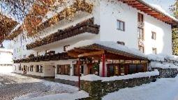 Hotel Appartements Brixental - Hopfgarten im Brixental