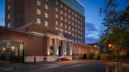 Hotel DoubleTree by Hilton London Greenwich - London