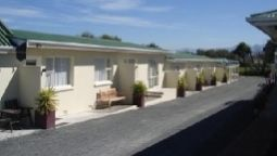 Willowbank Motel - Kaikoura