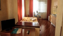 Hotel Soggiorno Athena Pisa - 3 HRS Sterne Hotel: Bei HRS ...