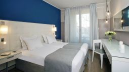 Hotel Residhome Marseille Saint Charles - Marseille