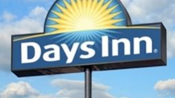 Days Inn Cobham Welcome Break - Cobham, Elmbridge