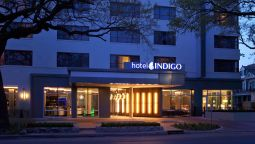 Hotel Indigo NEW ORLEANS GARDEN DISTRICT - New Orleans (Louisiana)