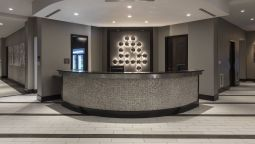Residence Inn Boston Logan Airport/Chelsea - Chelsea (Massachusetts)