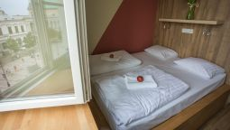 DREAM Hostel Warsaw - Warschau