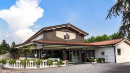 Hotel Best Western Plus Modena Resort - Formigine