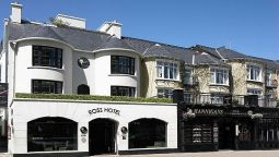 The Ross Hotel - Killarney, Kerry