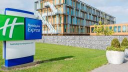Holiday Inn Express UTRECHT - PAPENDORP - Utrecht