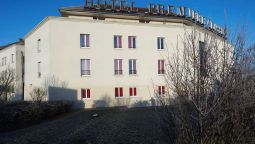 Hotel PREMIERE CLASSE MARNE LA VALLEE - Bussy Saint Georges - Bussy-Saint-Georges
