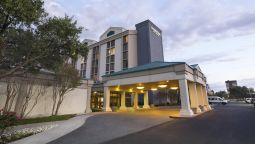 Hotel DoubleTree DFW Airport North - Irving (Texas)