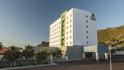 Holiday Inn Express GUAYMAS - Guaymas