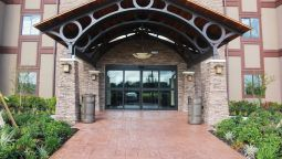 Hotel Staybridge Suites HOUSTON IAH - BELTWAY 8 - Houston (Texas)