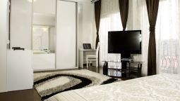 Junior suite Afa Residence