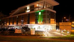 Holiday Inn SOUTHEND - Southend-on-Sea