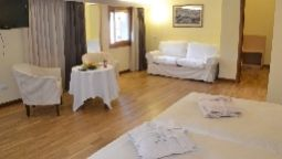 Junior Suite Guest House Golf Club Padova