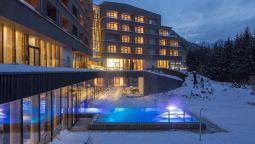 Falkensteiner Hotel Schladming - 4 HRS star hotel