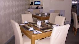 Hotel Austins Guesthouse - Cardiff