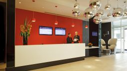 Hotel ibis London Blackfriars - London