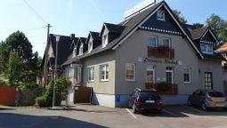 Ilmhof Pension - Bad Berka