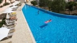 Hotel Club Coral View Resort - Peyia