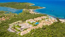 Hotel Mareblue Beach - All Inclusive - Korfu