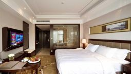 Hotel Howard Johnson Shipu - Ningbo
