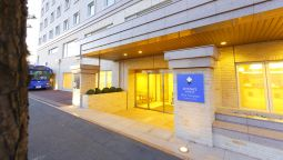 Hotel MyStays Shin-Urayasu Conference Center - Urayasu-shi