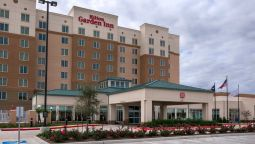 Hilton Garden Inn Houston NW-America Plaza TX - Houston (Texas)