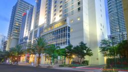 Hampton Inn - Suites Miami-Brickell-Downtown FL - Miami (Florida)