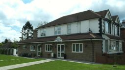 Acorn Lodge Gatwick Hotel - Horley, Reigate and Banstead