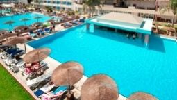 Hotel Dodeca Sea Resort - All Inclusive - Ialysos, Rodos