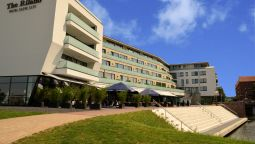 The Rilano Hotel Cleve City - Kleve