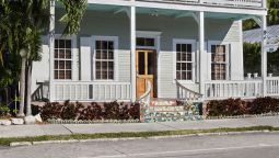 The Southernmost Inn-Adults Only - Key West (Florida)