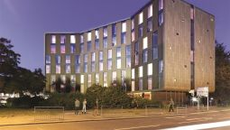 Hotel Park Grand London Heathrow - London - London Borough of Hounslow