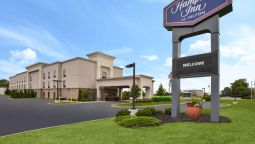 Hampton Inn Brockport NY - Brockport (New York)